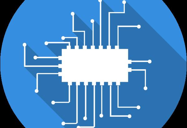 intelligenza artificiale icon